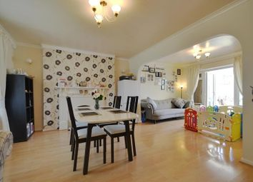 Thumbnail 3 bed semi-detached house to rent in Melton Close, Ruislip