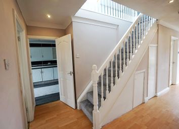 5 bed detached house for sale in Castle Island Drive, Newtownards BT23