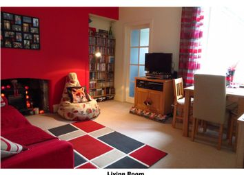 1 bed flat for sale in Chestnut Row, Aberdeen AB25
