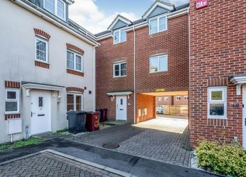 Thumbnail 2 bed flat for sale in Graylingwell, Chichester, West Sussex, England