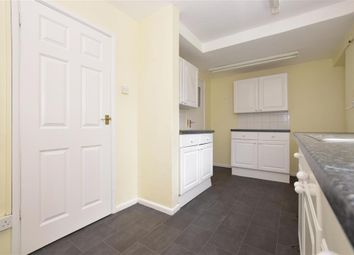 Thumbnail 3 bed terraced house for sale in Durford Road, Petersfield, Hampshire