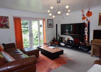 Thumbnail 2 bedroom flat to rent in Langley Mere, Forest Hall, Newcastle Upon Tyne