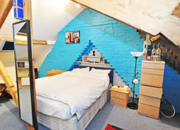 Thumbnail 4 bed maisonette to rent in Top Floor, St. Georges Terrace, Jesmond, Newcastle Upon Tyne