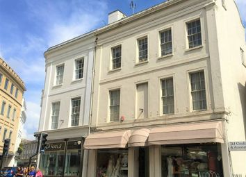 Thumbnail Retail premises for sale in Clarence Walk, St. Georges Place, Cheltenham