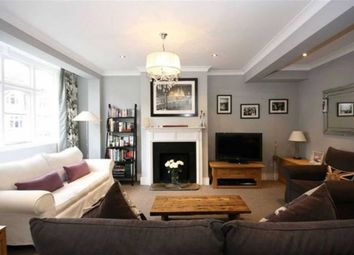Thumbnail 3 bed semi-detached house for sale in Springfield Road, St Johns Wood, London