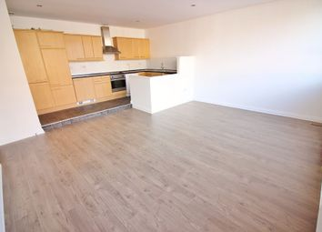 Thumbnail 2 bed flat to rent in North House, Eastbank Street, Southport