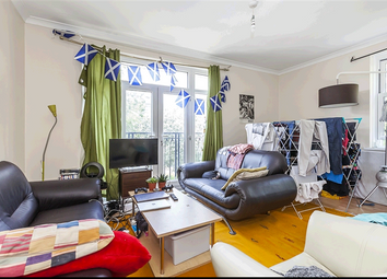 3 bed terraced house to rent in Monkbretton House Monk Bretton House, Turin Street, London E2