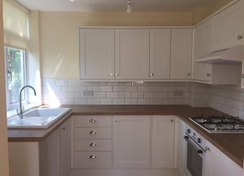 Thumbnail 2 bed flat for sale in Drummoyne Court, Blundellsands, Liverpool