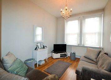Thumbnail 2 bedroom flat to rent in Broadway Parade, Crouch End, London