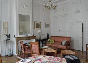 Thumbnail 2 bed apartment for sale in La Rochelle, Poitou-Charentes, 17000, France