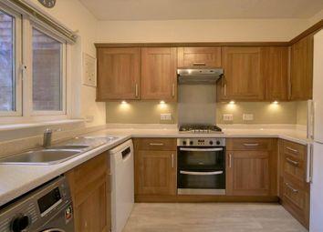 Adams Close, Berrylands, Surbiton KT5. 2 bed flat