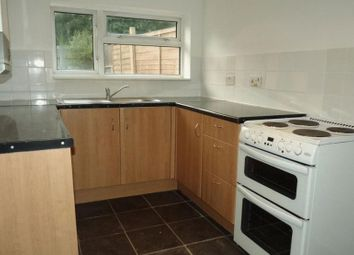 Thumbnail 3 bedroom terraced house to rent in Monmouth Road, London