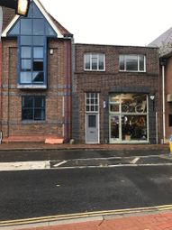 Thumbnail 1 bed flat to rent in Friars Walk, Lewes