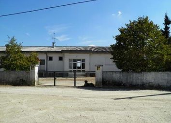 Thumbnail Commercial property for sale in Abrantes, Portugal