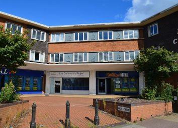 Thumbnail 3 bed flat to rent in High Street, Lye, Stourbridge