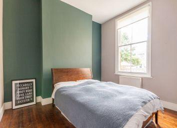 Thumbnail 1 bed flat for sale in Southwark Park Road, Bermondsey, London