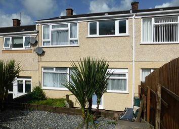 Thumbnail Link-detached house for sale in Fairyland, Neath