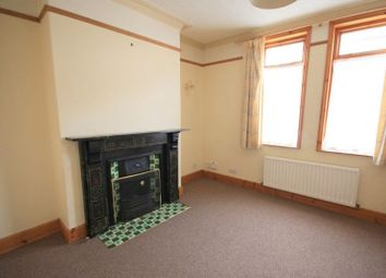 Thumbnail 3 bed terraced house to rent in Mildred Street, Denes, Darlington
