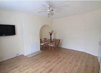 Thumbnail 3 bed end terrace house to rent in Goresbrook Road, Dagenham