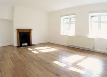 Thumbnail 2 bedroom flat to rent in Trinity Walk, Finchley Road, London