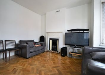 Thumbnail Room to rent in Woolstone Road, Forest Hill