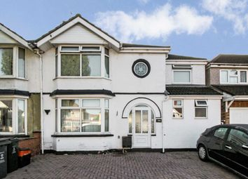 1 bed semi-detached house to rent in County Park, Shrivenham Road, Swindon SN1