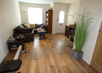 Thumbnail 2 bed flat for sale in Portland Square, Cheltenham
