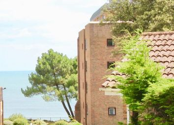 Thumbnail 3 bed detached house for sale in Branksome Towers, Branksome Park BH13.