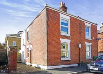 2 bed semi-detached house for sale in Methuen Street, Southampton SO14