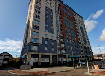 2 bed flat for sale in South Durham Court, Sunderland SR1