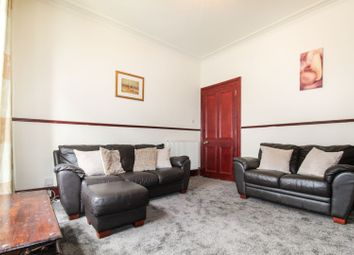2 bed flat for sale in Hardgate, Aberdeen AB11