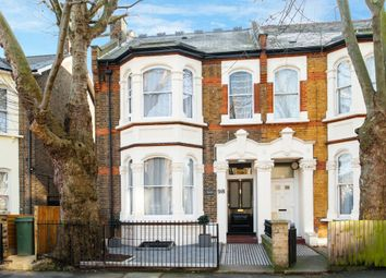 Room to rent in Clova Road, Newham E7