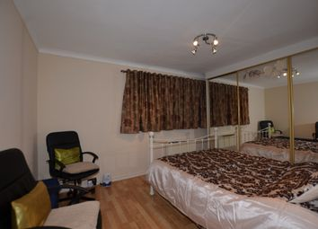 Thumbnail 2 bed flat for sale in Bridgewater Road, Wembley, Wembley