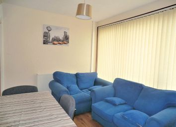 Thumbnail 3 bed terraced house to rent in Northfield Road, Stoke, Coventry