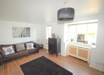 Thumbnail 4 bedroom semi-detached house to rent in Cobham Road, London