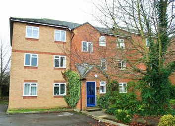 Thumbnail 2 bedroom flat to rent in Corfe Place, Maidenhead