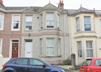 Thumbnail 2 bed flat for sale in South View Terrace, St Judes