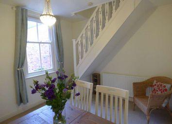 Thumbnail 2 bed terraced house to rent in 79 Oak Ln, W/S