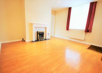 Thumbnail 1 bed flat to rent in Eden Street, Astley Bridge, Bolton