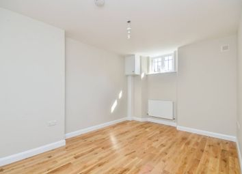 Thumbnail 2 bed flat to rent in Rye Lane, Peckham Rye