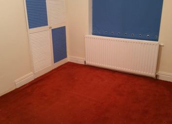 Thumbnail 5 bed terraced house to rent in Stamfordham Road, Westerhope, Newcastle Upon Tyne