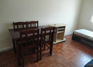 Thumbnail 1 bed apartment for sale in Sao Paulo, Sao Paulo, Brazil