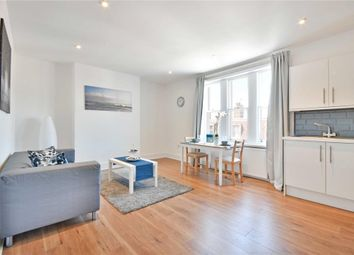 Thumbnail 3 bed flat to rent in Greyhound Lane, Streatham Common