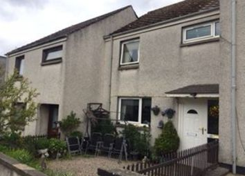 Thumbnail 2 bed property for sale in Kinnaird Street, Wick