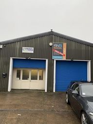 Light industrial for sale in 1 & 2 Cranbourne, Budbrooke Road, Warwick, Warwickshire CV34