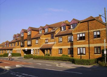 Thumbnail 2 bed property for sale in Water Lane, Southampton