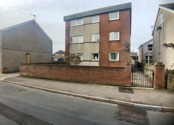 Thumbnail 2 bed flat to rent in South Road, Porthcawl