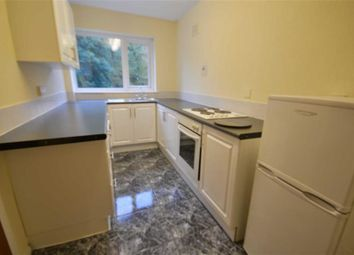 Thumbnail 1 bedroom flat to rent in Mayfair Court, Mayfield Road, Salford, Salford