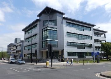 Thumbnail Office to let in Connexions, Princes Street, Ipswich