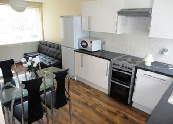 Thumbnail 5 bedroom shared accommodation to rent in Sir Harry's Road, Edgbaston, West Midlands